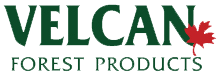 Velcan Forest Products